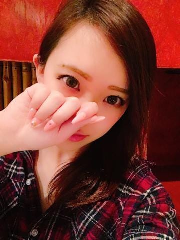 「ありがとう」05/31(木) 19:01 | 絶世美乳Fカップ美女の写メ・風俗動画