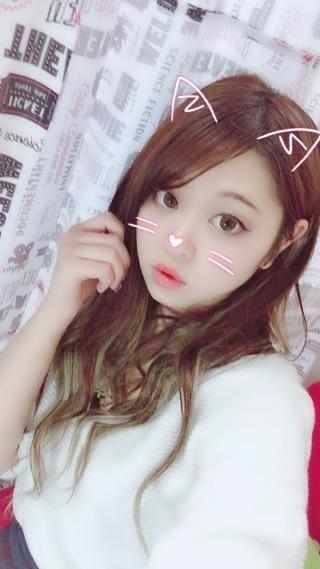 「ひっさびさー!!」05/31(木) 19:16 | あゆの写メ・風俗動画