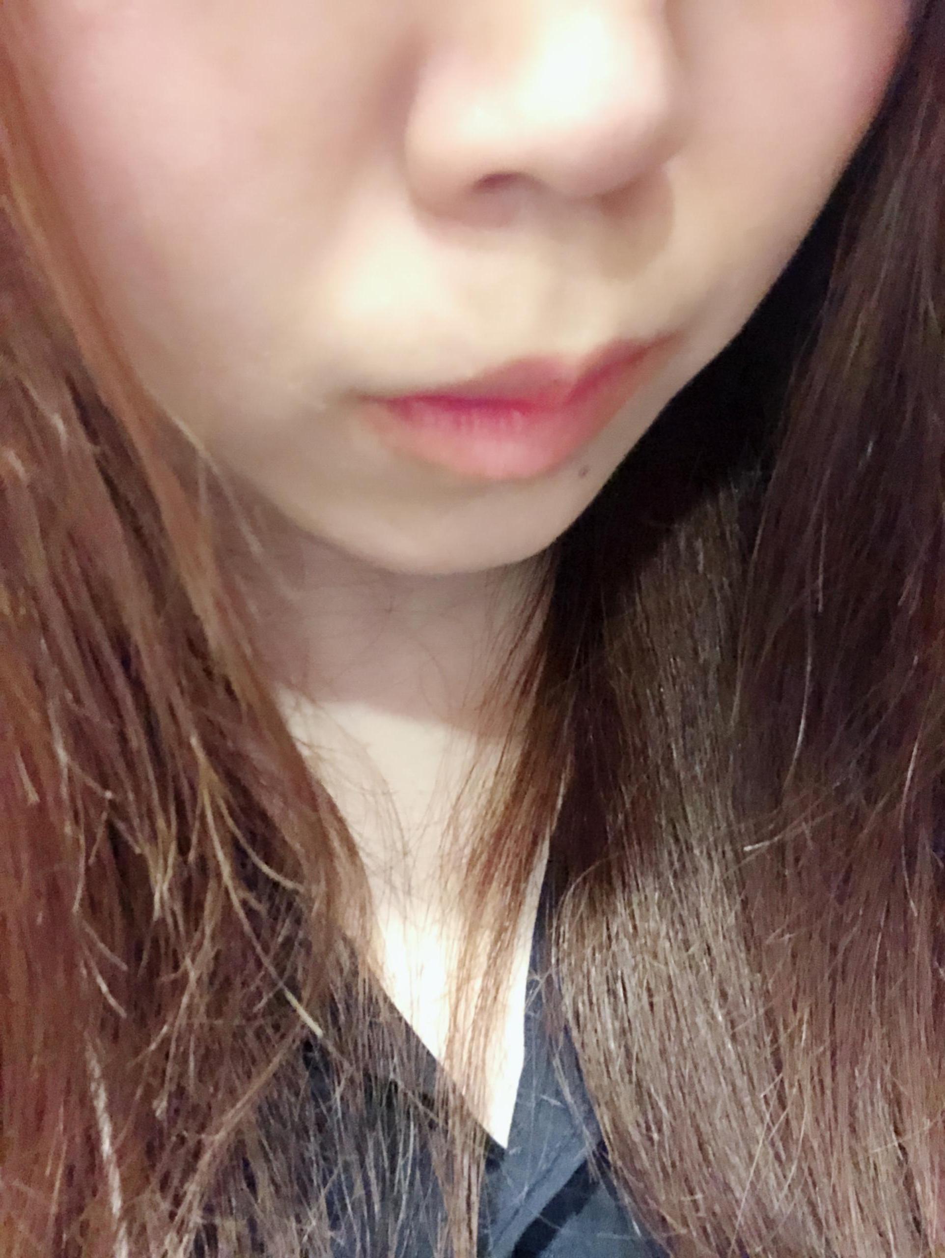 「今夜も★」05/31(木) 20:18 | あおいの写メ・風俗動画