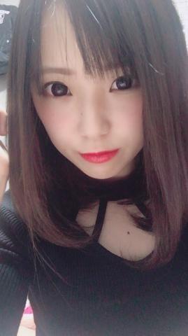 「お礼だよ」05/31(木) 20:26 | 絶世美乳Fカップ美女の写メ・風俗動画