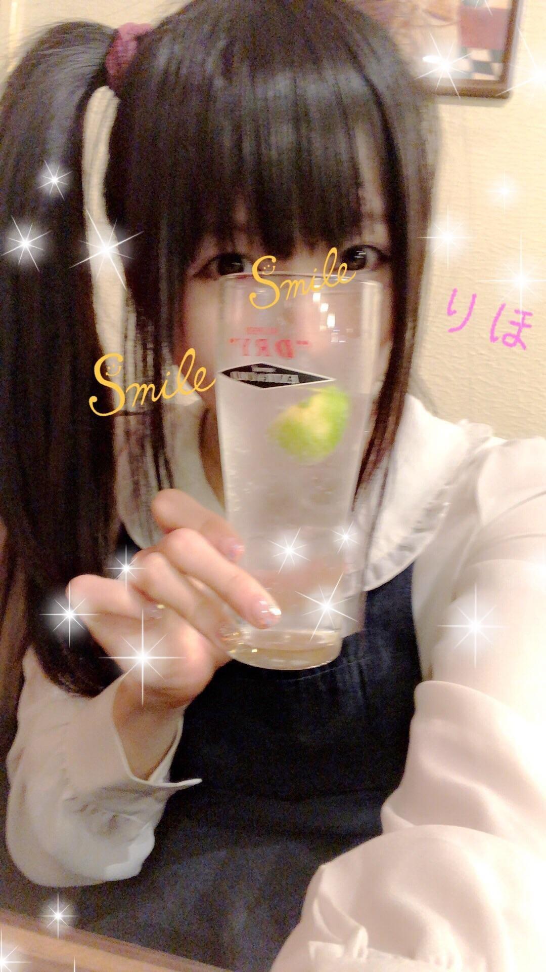 りほ「*バタ子*」05/31(木) 21:38   りほの写メ・風俗動画