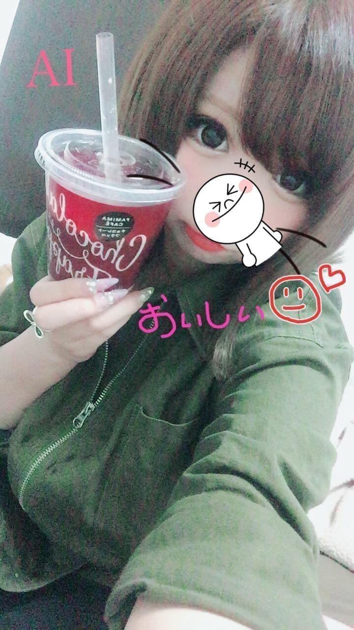 「すき!!!!!」05/31(木) 22:50 | アイの写メ・風俗動画