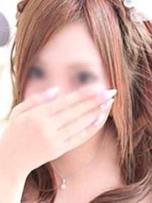 「お礼だよっ♪」05/31(木) 23:25 | くれはの写メ・風俗動画