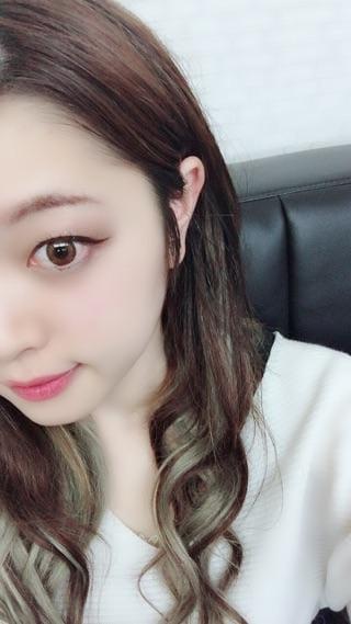 「お礼♡」06/01(金) 01:31 | あゆの写メ・風俗動画