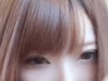 「いっぱい出ちゃったね」06/01(金) 04:25   藤井の写メ・風俗動画