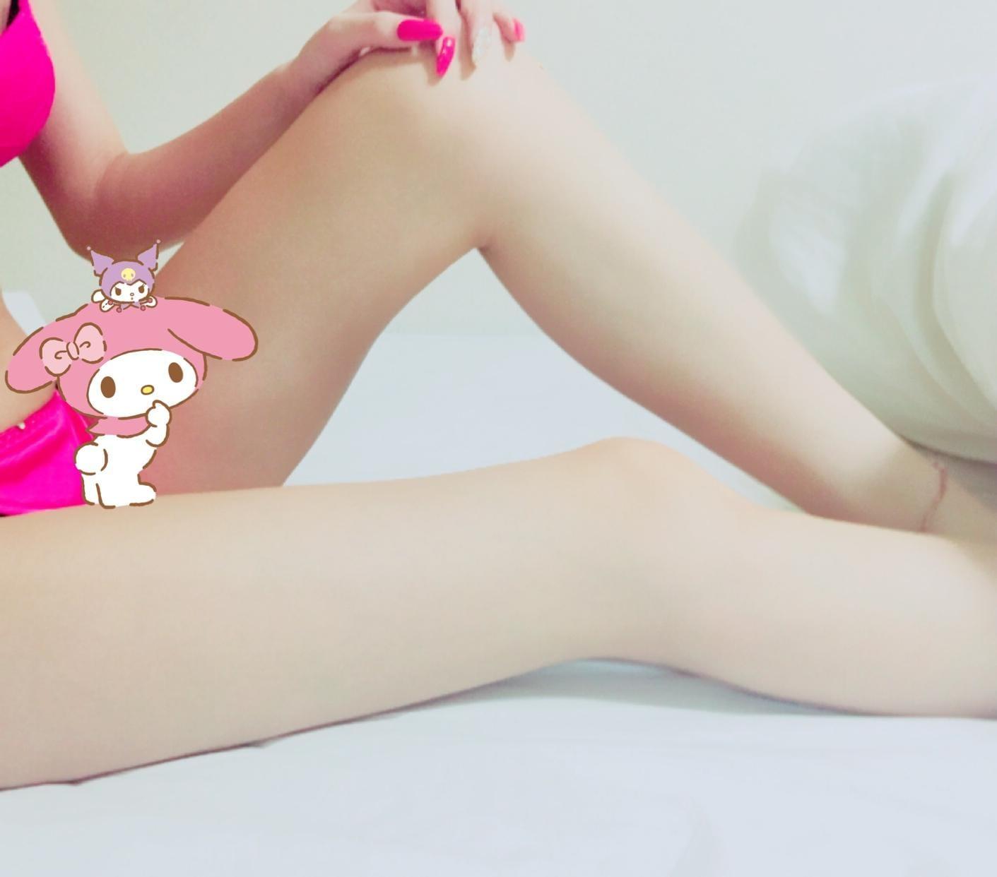 「お礼♪♪」06/01(金) 04:48   和久井 りりの写メ・風俗動画