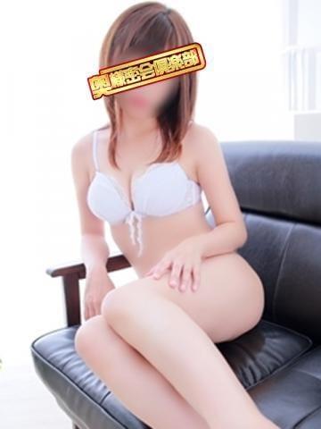 ちほり「Iでお会いしたS様」06/01(金) 04:55 | ちほりの写メ・風俗動画