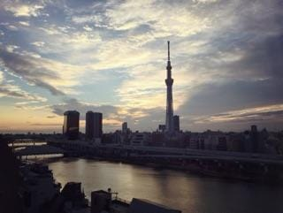 こころ「月終わり良い感じで終わった(๑˃̵ᴗ˂̵)」06/01(金) 08:11   こころの写メ・風俗動画