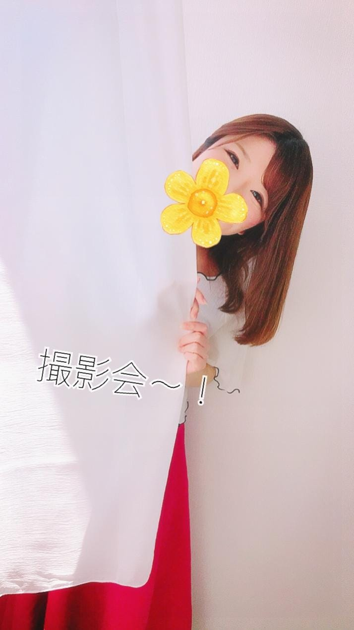 かよ「撮影会〜!」06/01(金) 11:55   かよの写メ・風俗動画