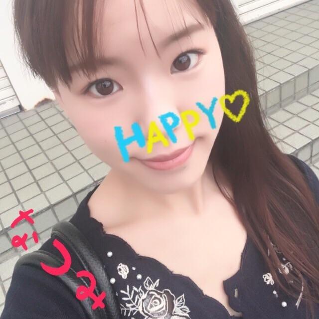 なつみ「無事に着けたの!」06/01(金) 17:27   なつみの写メ・風俗動画