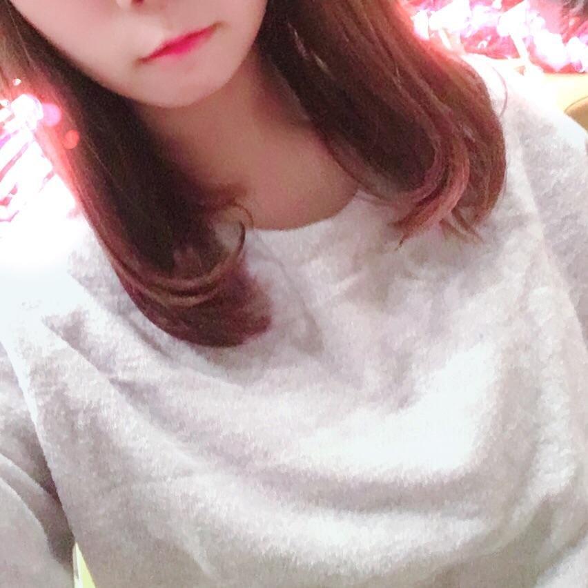 ななみ「お知らせ♪」06/01(金) 17:57   ななみの写メ・風俗動画