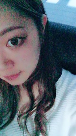 「出勤したよ!」06/01(金) 18:53 | あゆの写メ・風俗動画