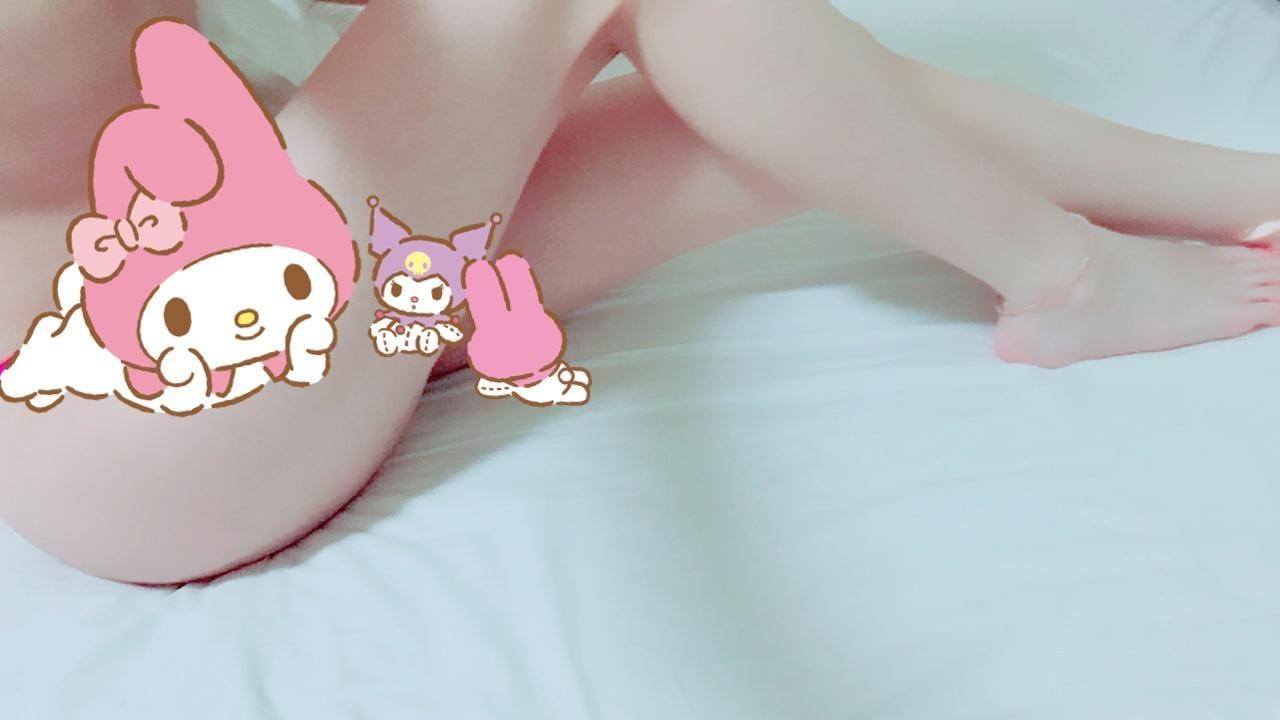 「\ ♪♪ /」06/01(金) 22:59   和久井 りりの写メ・風俗動画