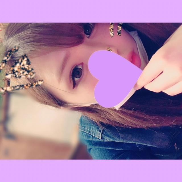 「かんしゃ」06/01(金) 23:55 | ななみちゃんの写メ・風俗動画