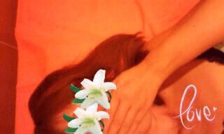 「今日のお礼です★」06/02(土) 02:06 | 諸住の写メ・風俗動画