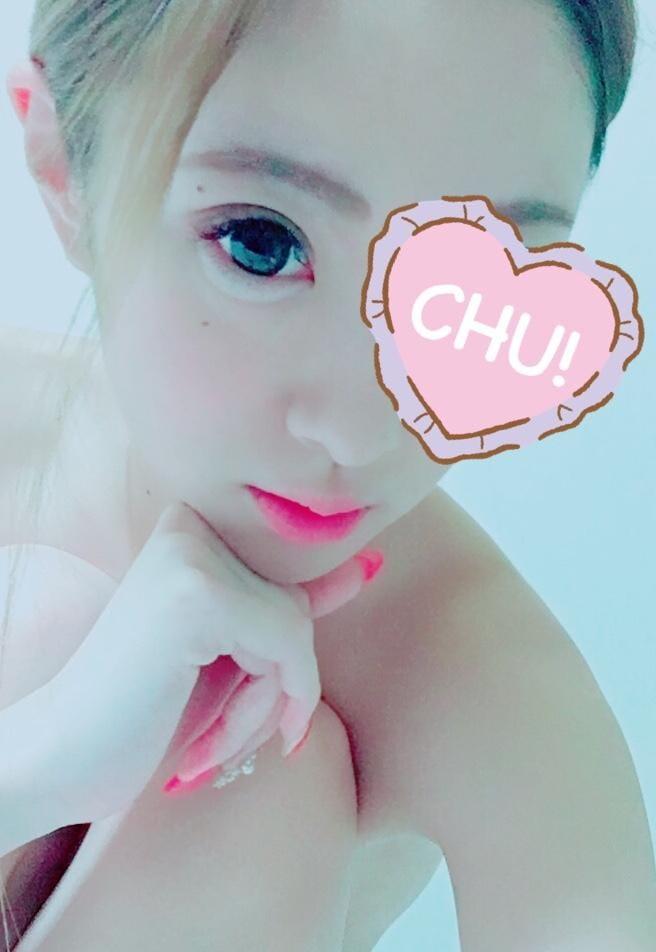 「お礼♪♪」06/02(土) 05:47   和久井 りりの写メ・風俗動画