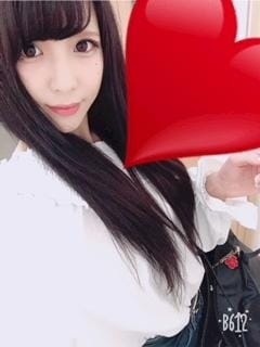 「(*´ω`*)」06/02(土) 12:00 | 楠さあやの写メ・風俗動画