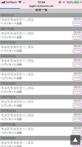 「?すごいっ(><)(笑)」06/02(土) 12:54   一ノ瀬らむ ~RAM~の写メ・風俗動画