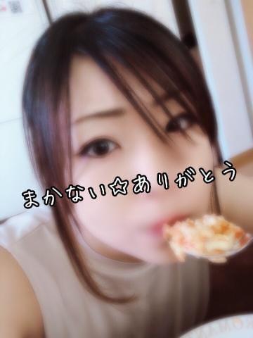 「出勤してます♪」06/02(土) 13:26 | ゆりあの写メ・風俗動画