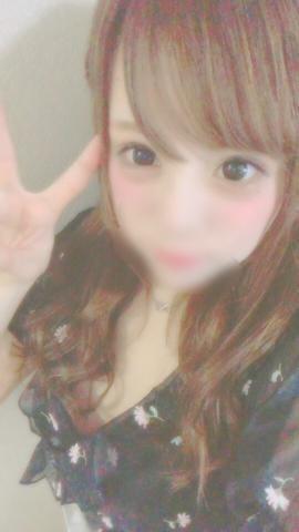 「[お題]from:みちょぱさん」06/02(土) 18:14 | りおの写メ・風俗動画