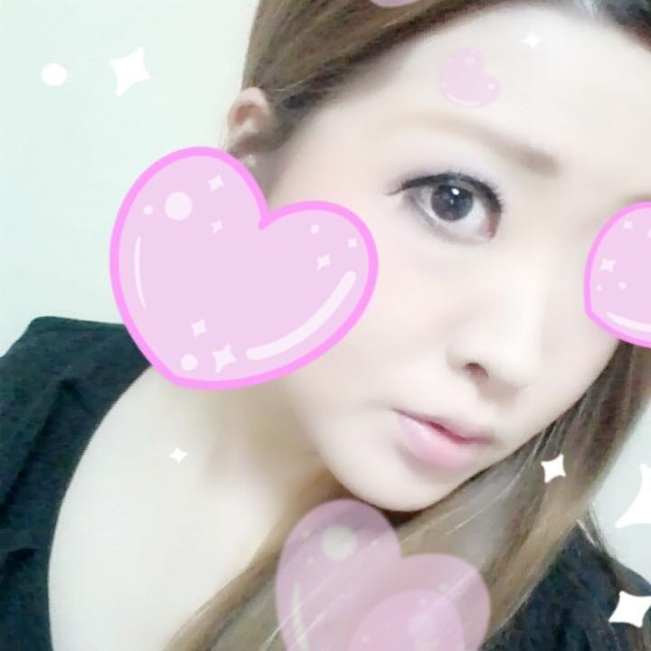 「おはようございます(ノ∀`)」06/02(土) 18:22 | ユイの写メ・風俗動画