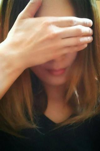 「ご予約のK様♪」06/02(土) 20:28 | 梢(あずさ)の写メ・風俗動画