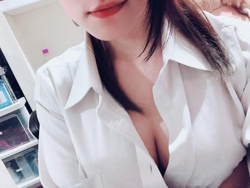 「こんばんは~!」06/02日(土) 20:50 | れんの写メ・風俗動画