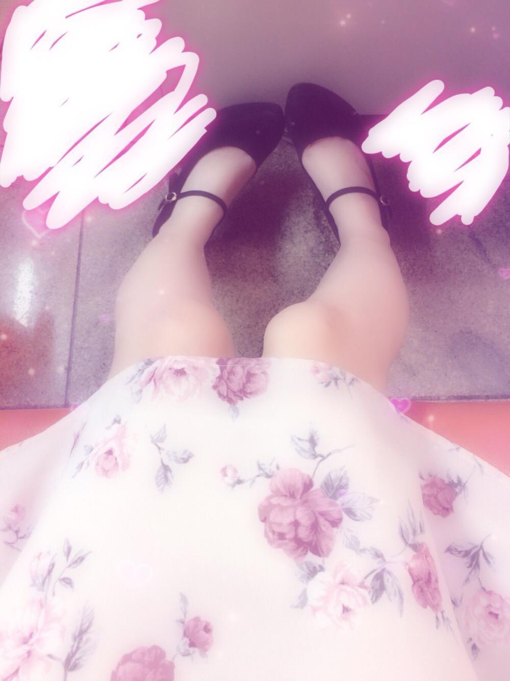 「ななせです(⑉• •⑉)」06/02(土) 22:44 | ななせの写メ・風俗動画