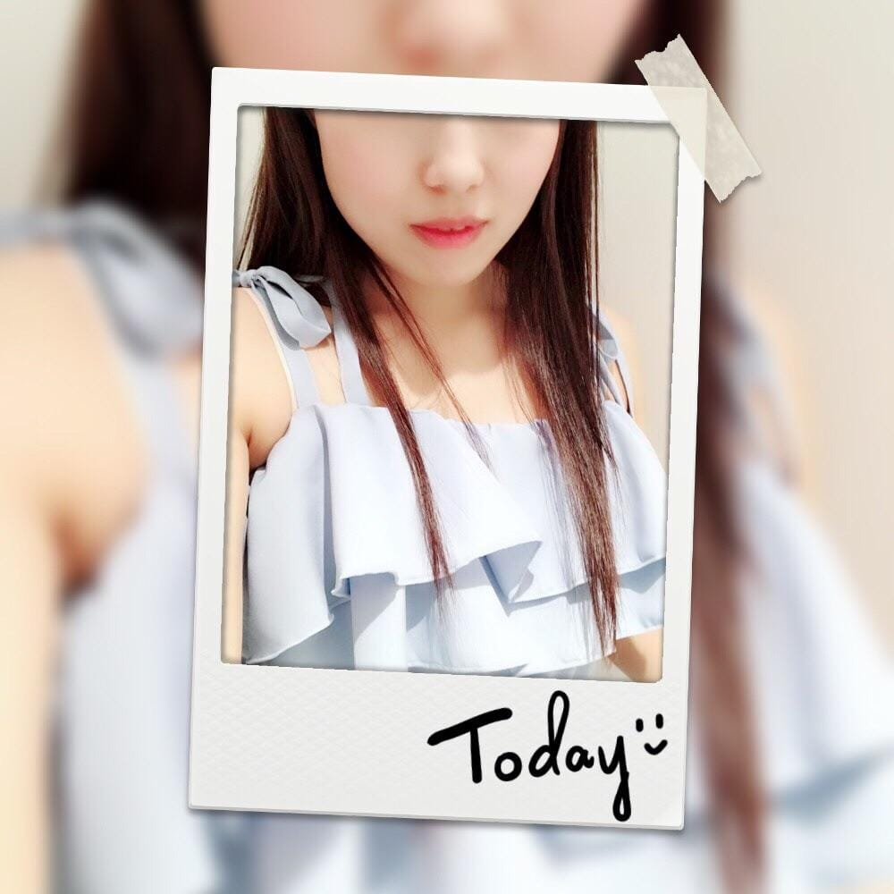 「待機中です」06/03(日) 01:20 | しえるの写メ・風俗動画