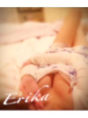 「やっと、終わった!」06/03日(日) 02:44 | エリカ 【魅惑のドリームガール☆】の写メ・風俗動画
