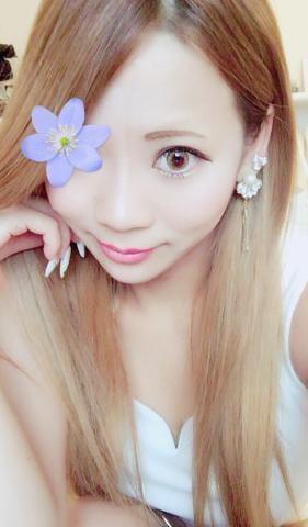 「ビジホのY様♪」06/03(日) 05:16   ノアの写メ・風俗動画