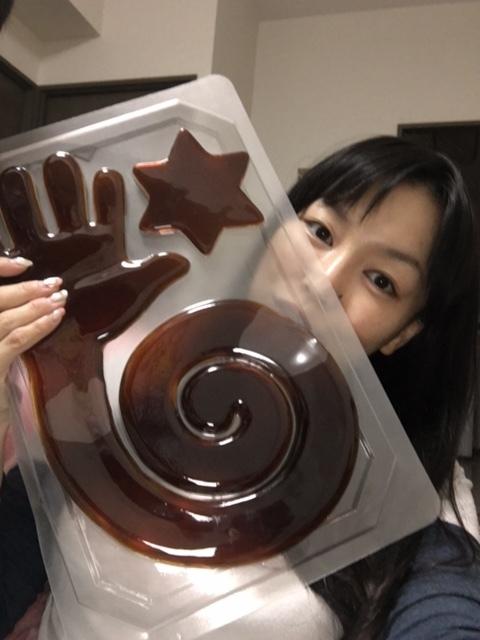 「ねっとり、マッタリな時間?(*´?`*)??」12/12(月) 11:27   浅海の写メ・風俗動画