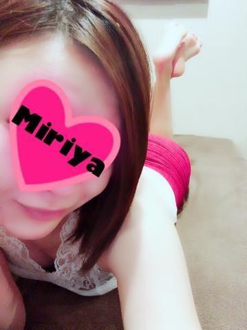 「昨日の…♡」06/03(日) 13:03   ミリヤの写メ・風俗動画