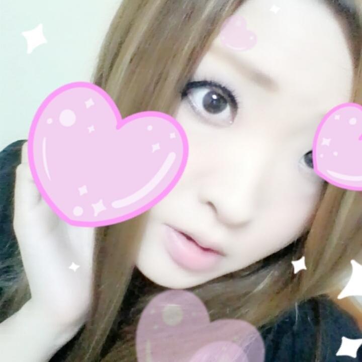 「明日も(ノ∀`)」06/03(日) 14:03 | ユイの写メ・風俗動画