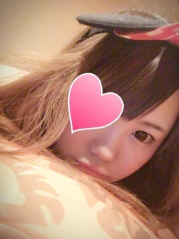 「[お題]from:マリオンさん」06/03(日) 14:11   一ノ瀬らむ ~RAM~の写メ・風俗動画