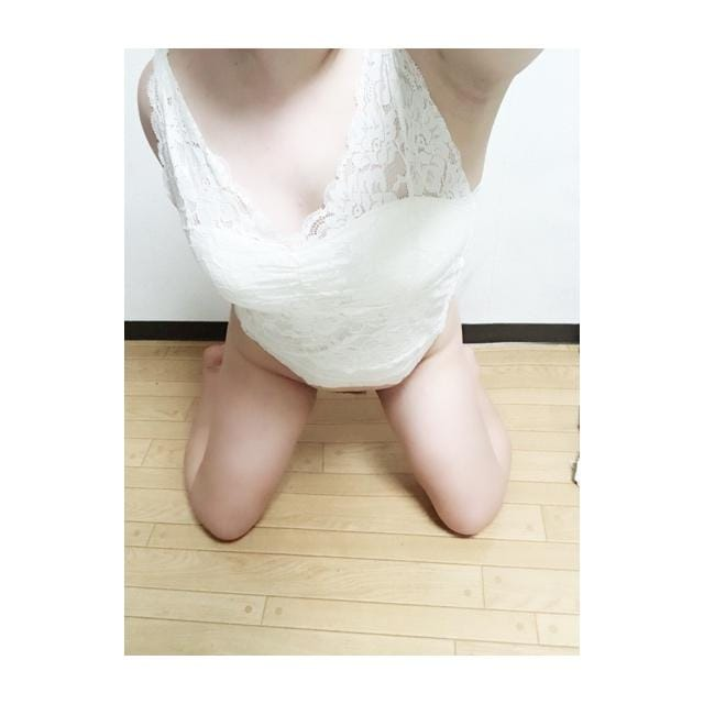 「出勤します♡」06/03(日) 15:58 | 葛野 鞠衣の写メ・風俗動画