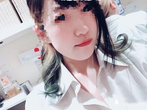 「こんばんは~!」06/03日(日) 18:00 | れんの写メ・風俗動画