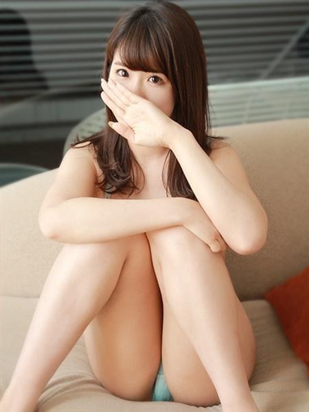 「こんばんは♪」06/03(日) 18:35 | 笑子/えみこの写メ・風俗動画