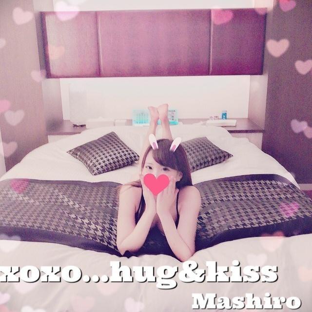 「昨日のちょめちょめ♡」06/03(日) 20:07 | Mashiro マシロの写メ・風俗動画