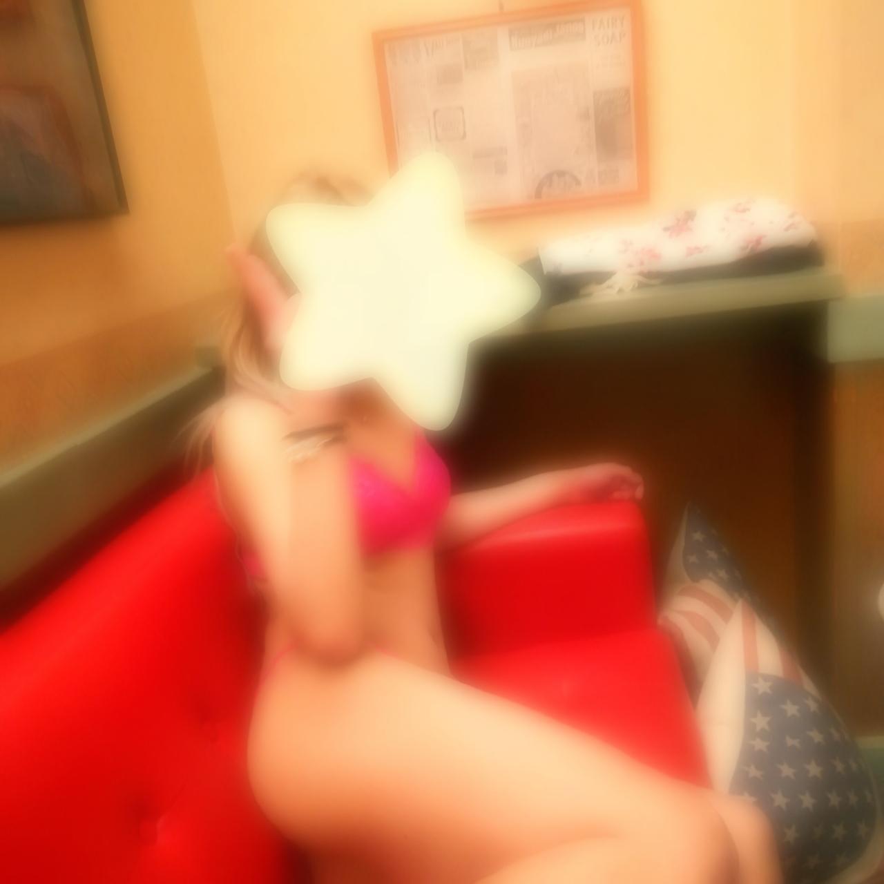 「遅刻。」06/03(日) 20:14 | 來瞳(くるみ)ニューハーフの写メ・風俗動画