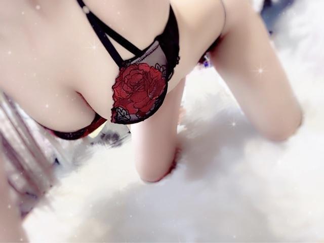 「。*☆⸜( ´ ꒳ ` )⸝ヤホ♡☆*。」06/03(日) 23:56 | Nodoka ノドカの写メ・風俗動画