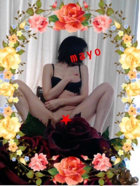 「6/1にお逢いしましたT様へ(^^)」06/04(月) 01:31 | まよの写メ・風俗動画
