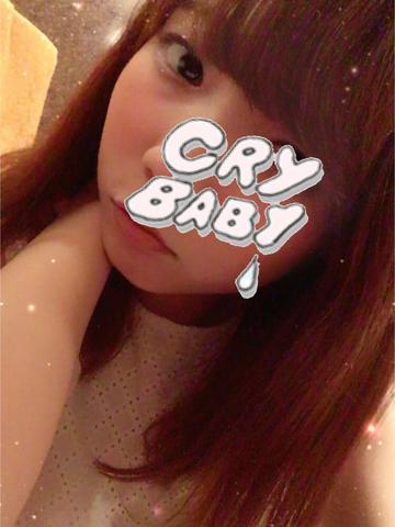 「1211☆」12/12(月) 17:39 | ももの写メ・風俗動画