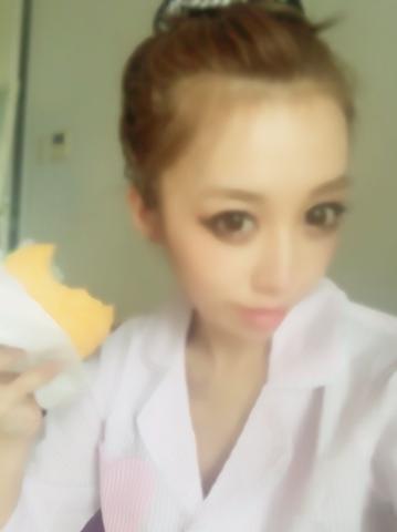 「ご予約のU様♡」06/04(月) 01:45   樹里(じゅり)の写メ・風俗動画