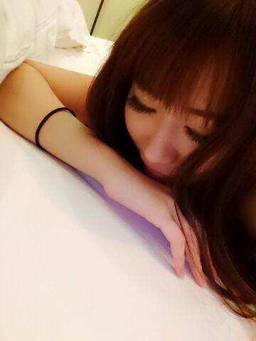 「11日♡♡日曜日」12/12(月) 17:42 | えりかの写メ・風俗動画