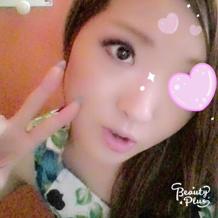 「お礼(ノ∀`)」06/04(月) 03:14 | ユイの写メ・風俗動画