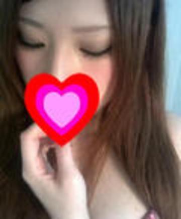 「錦糸町の本指様」06/04(月) 03:39 | さやなの写メ・風俗動画