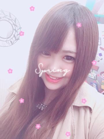 「[お題]from:ダスティーさん」06/04(月) 12:05   一ノ瀬らむ ~RAM~の写メ・風俗動画