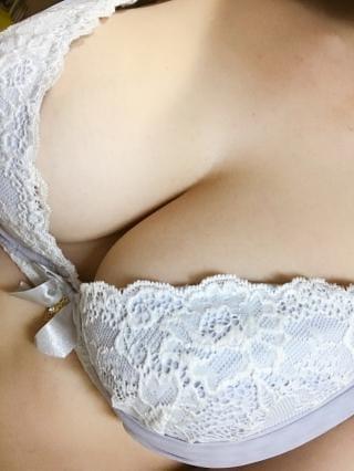 「おはようございます!」06/04(月) 12:53   みゆの写メ・風俗動画