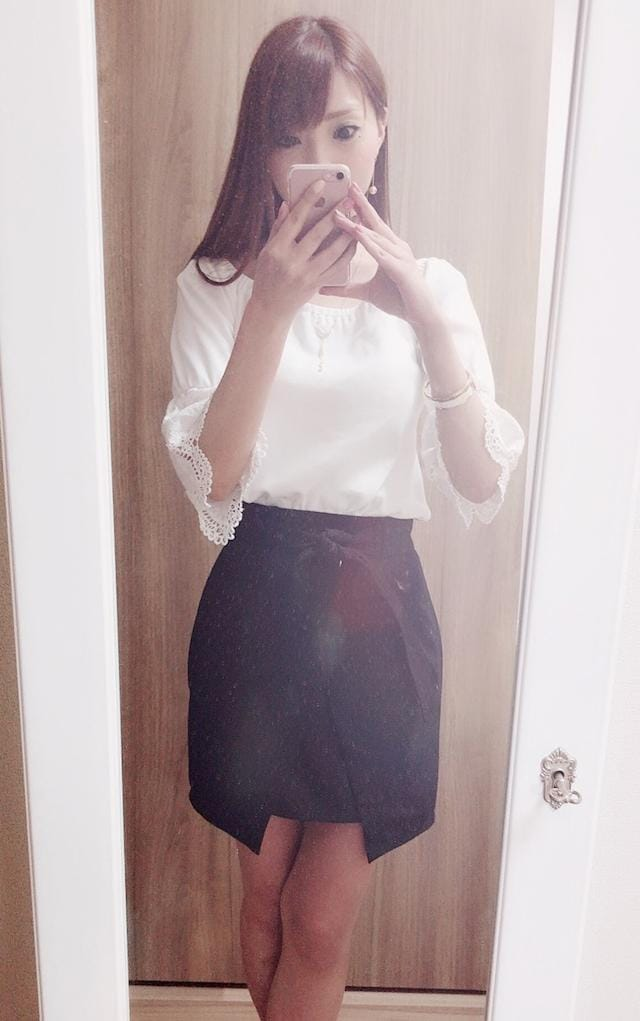 「まりあのブログ」06/04(月) 14:47 | まりあの写メ・風俗動画